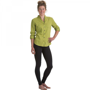 Image of Black Diamond Women's Levitation Pant