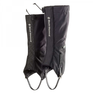 Image of Black Diamond GTX FrontPoint Gaiter