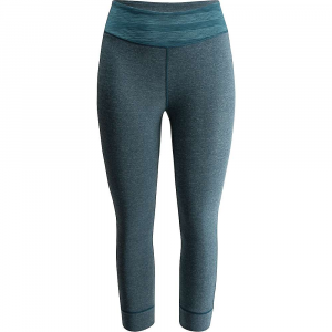 Image of Black Diamond Women's Levitation Capri