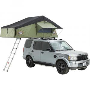 Image of Tepui Tents Autana XL Ruggedized SKY Tent