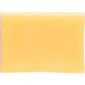 Image of Burton Cheddar Wax