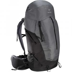 Image of Arcteryx Men's Bora AR 63 Backpack