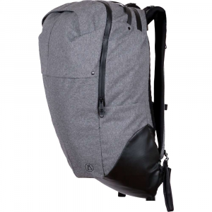 Image of Alchemy Equipment 30L Zip Access Daypack