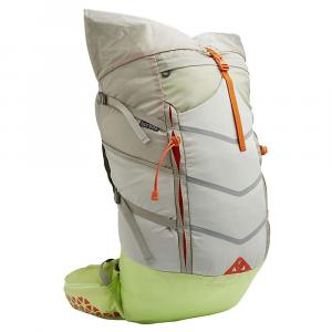 Image of Boreas Buttermilks 55 Pack