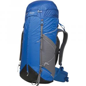 Image of Bergans Men's Helium 40L Pack