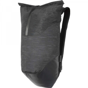 Image of Alchemy Equipment 20L Roll Top Daypack