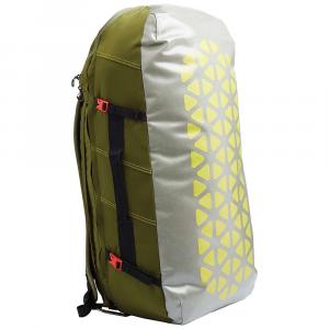 Image of Boreas Erawan 70 Pack