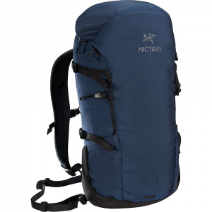 Image of Arcteryx Brize 25 Backpack