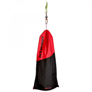 Image of Mammut Trion Haul Cover Bag