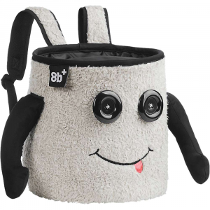 Image of 8BPLUS Felix Maxi Backpack