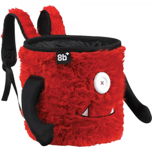 Image of 8BPLUS Bruno Maxi Backpack