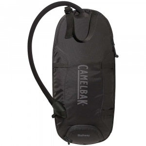Image of CamelBak StoAway Hydration Pocket