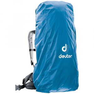 Image of Deuter Rain Cover III