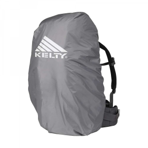 Image of Kelty Rain Cover