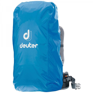 Image of Deuter Rain Cover II