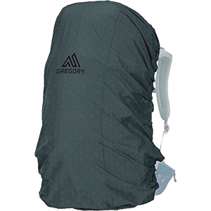Image of Gregory Pro Raincover
