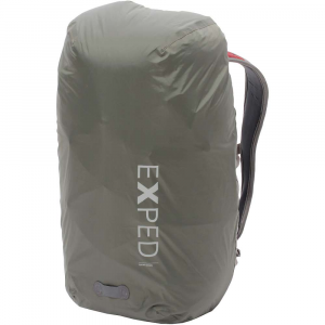 Image of Exped Rain Cover