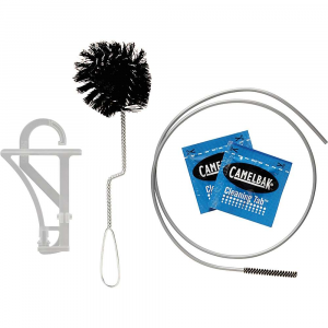 Image of CamelBak Crux Cleaning Kit