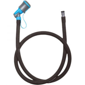 Image of Hydraflask Hydrafusion Insulatd Tube Kit