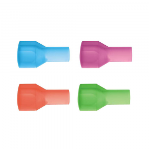 Image of Camelbak Big Bite Valves