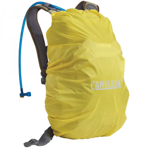 Image of CamelBak Rain Cover