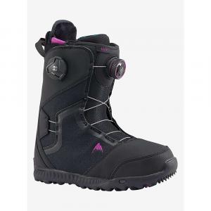Image of Burton Women's Felix Boa Snowboard Boot
