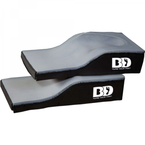 Image of Boot Doc BD Pillows 13