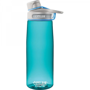 Image of CamelBak Chute .75L Bottle