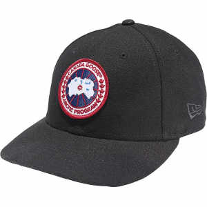 Image of Canada Goose Women's Core Cap