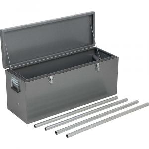 Image of NRS Aluminum Kitchen Box