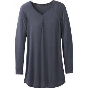 Image of Prana Women's Frederica Night Shirt