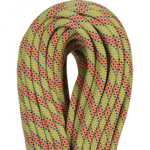 Image of Beal Cobra II 8.6mm Dry Cover Rope