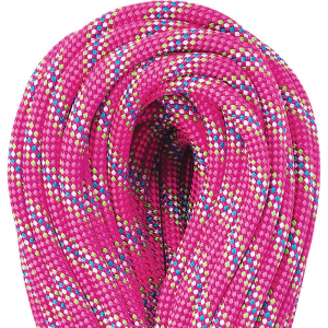 Image of Beal Cobra II 8.6mm Golden Dry Rope