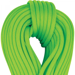 Image of Beal Opera 8.5mm Unicore Dry Cover Rope