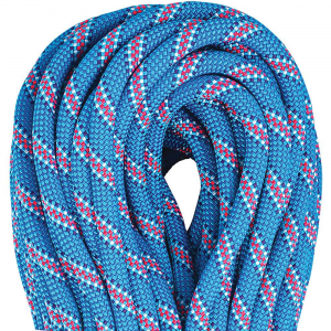 Image of Beal Antidota 10.2mm Rope