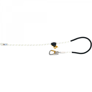 Image of Beal Adjust-Air Lanyard