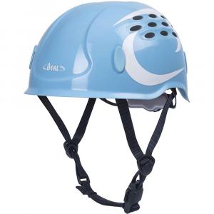 Image of Beal Ikaros Helmet