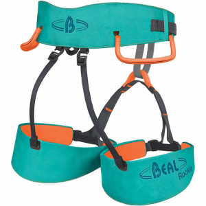 Image of Beal Kids' Rookie Sit Harness
