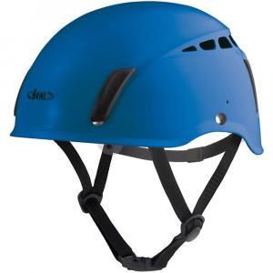 Image of Beal Mercury Group Helmet