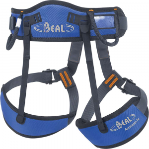 Image of Beal Aero-Team IV Harness