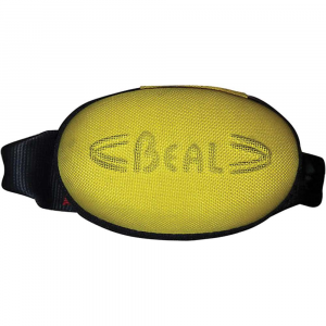 Image of Beal Absorb-Air
