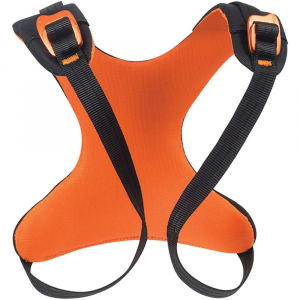 Image of Beal Kids' Rise Up Chest Harness