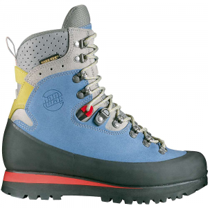 Image of Hanwag Men's Super Fly GTX Boot