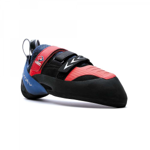 Image of Evolv Men's Kai Shaman Climbing Shoe