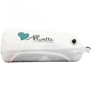 Image of Scrubba Allurette Wash Bag