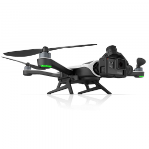 Image of GoPro Karma Drone with HERO6 Black
