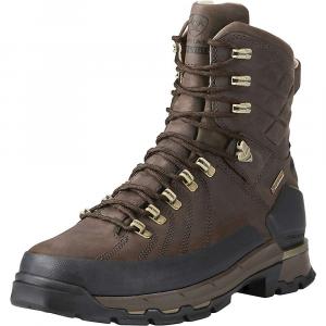 Image of Ariat Men's Catalyst Defiant 8IN GTX Insulated Boot