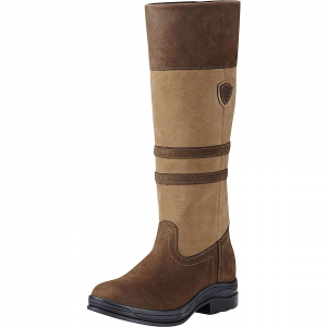 Image of Ariat Women's Ambleside H2O Boot