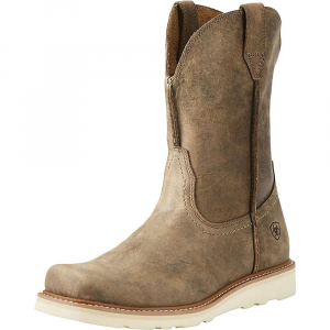 Image of Ariat Men's Rambler Recon Boot