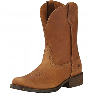 Image of Ariat Women's Rambler Boot